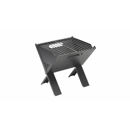 barbecue portable Cazal Compact grill