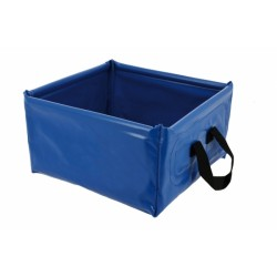 BASSINE PLIABLE WOOST