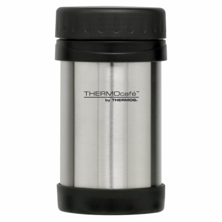 BOITE ALIMENTAIRE ISOTHERME EVERYDAY FOOD JAR 0.5L