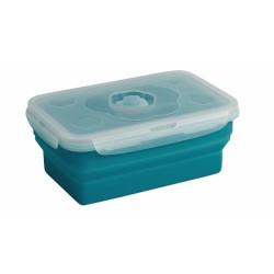 BOITE ALIMENTAIRE PLIABLE COLLAPS FOOD BOX M