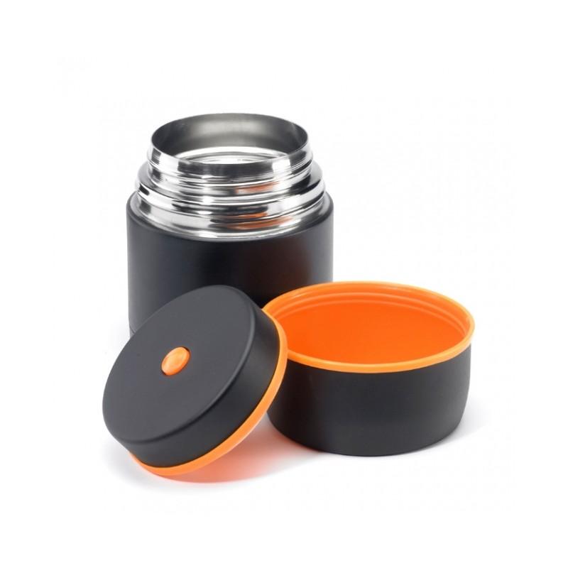 boite isotherme alimentaire l esbit achat de boites repas. Black Bedroom Furniture Sets. Home Design Ideas
