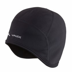 BONNET VELO BIKE CAP