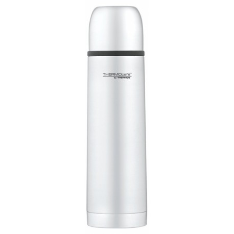 BOUTEILLE THERMOS EVERYDAY THERMOCAFE 0.5L