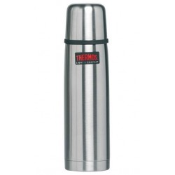 BOUTEILLE THERMOS ISOTHERME LIGHT & COMPACT 0.75 L