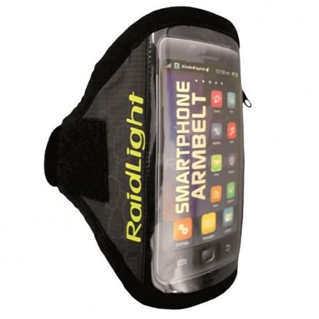 BRASSARD SMARTPHONE ARMBELT XL