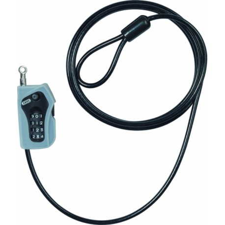 CABLE-ANTIVOL COMBILOOP 205