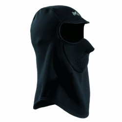 CAGOULE POLAIRE POWER STRETCH FACE MASK