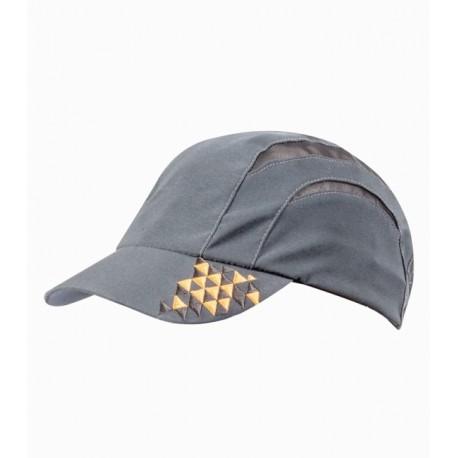 CASQUETTE AZARA CAP 2.0