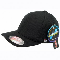 CASQUETTE RANDO COOLY