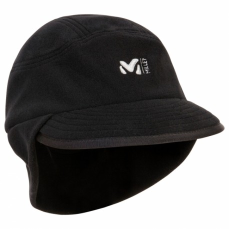 CASQUETTE RANDO WINTER CAP