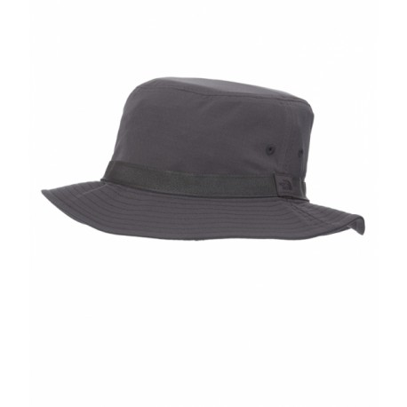 CHAPEAU DE RANDONNEE CANYON EXPLORER HAT