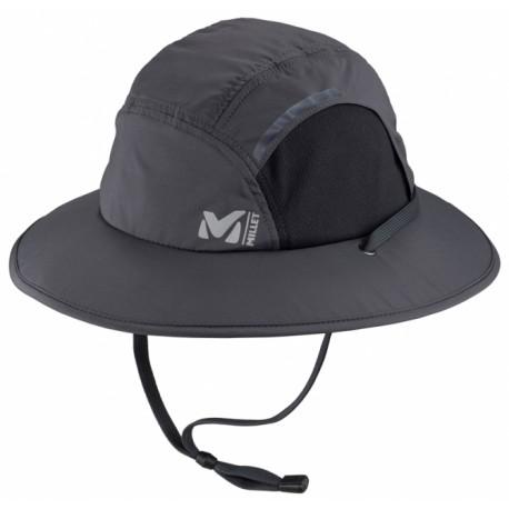 CHAPEAU RANDONNEE MXP II HAT