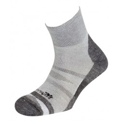 CHAUSSETTES CLIMASOCKS XCR