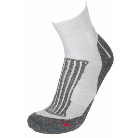 CHAUSSETTES CROSS-TRAIL