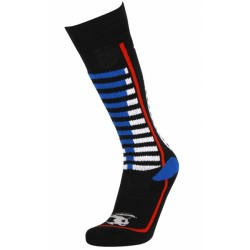 CHAUSSETTES FURY 3D THERMOCOOL POINTURE 35-37