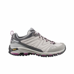 CHAUSSURES RANDONNEE FEMME LD HIKE UP (POINTURE 37 1/3 UK 4.5)
