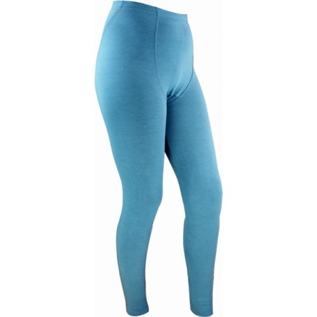 COLLANT CHAUD FEMME BAMBOO LADIES LEGGINGS