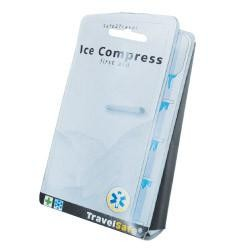 COMPRESSE ICE COMPRESS