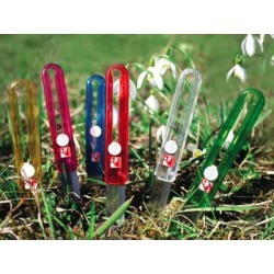 COUTEAU DE POCHE SWISS LIGHT KNIFE