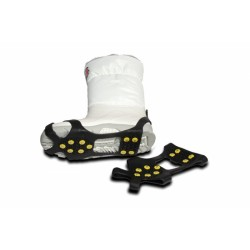 CRAMPONS ANTI-VERGLAS BOUQUETIN