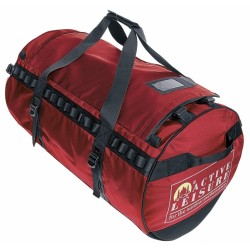 DUFFLE BAG EXTRA LARGE