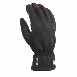 ESCAPE GLOVE