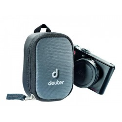 ETUI PROTECTION APPAREIL PHOTO CAMERA CASE I