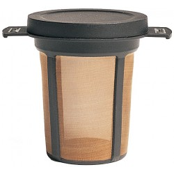 FILTRE A CAFE / THE MUGMATE
