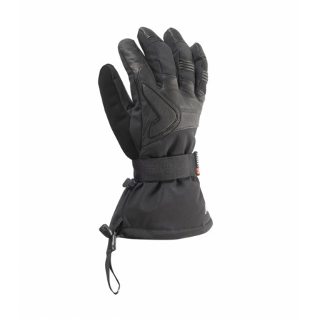 GANTS LONG 3 EN 1 DRYEDGE GLOVE