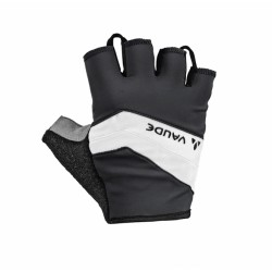 GANTS VELO MEN'S ACTIVE GLOVES