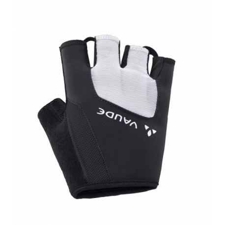 GANTS VELO MEN\'S PRO GLOVES