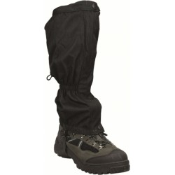 GUETRES WALKING GAITER