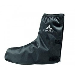 GUETRE VELO BIKE GAITER SHORT