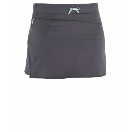 JUPE-SHORT MOVE SKIRT