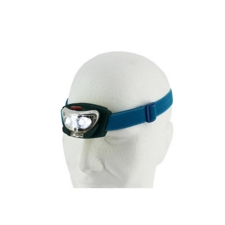 LAMPE FRONTALE ROBSTER