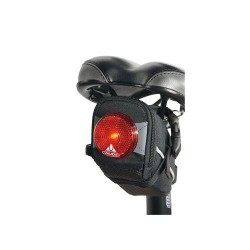 LUMIERE VELO BLINKING LIGHT