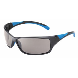 LUNETTES DE SOLEIL SPEED SHINY ANTHRACITE