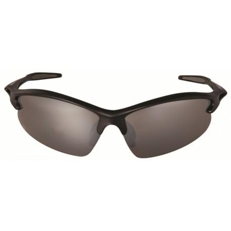 Lunettes vélo OF5- Limar - Achat de lunettes de vélo 51c28fced03c