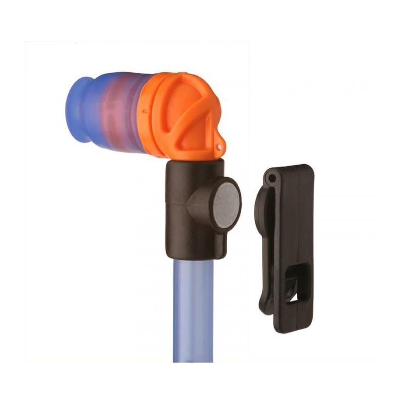magnetic clip pour poche eau source achat de clips man tiques pour poches eau. Black Bedroom Furniture Sets. Home Design Ideas