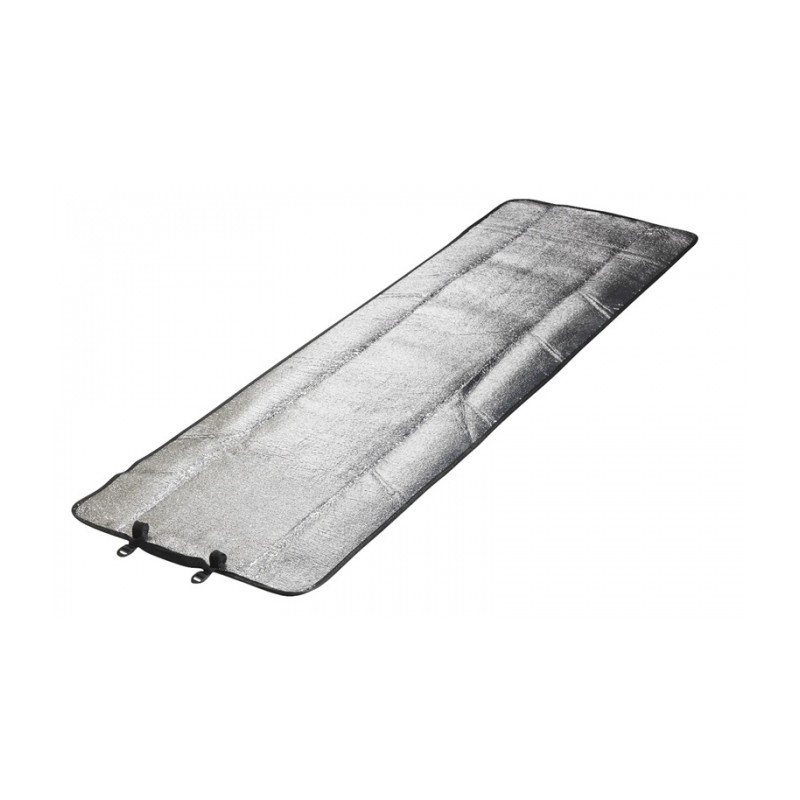 Matelas isolant compact mat grand canyon achat de matelas isolants - Matelas isolant thermique ...