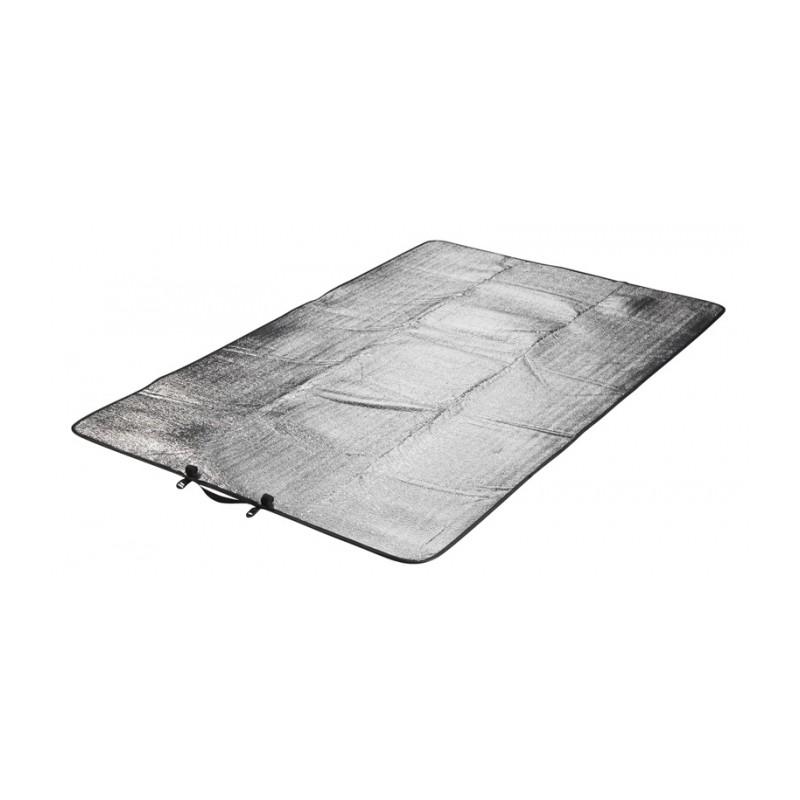 matelas isolant double mat grand canyon achat de matelas isolants. Black Bedroom Furniture Sets. Home Design Ideas