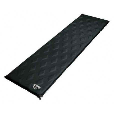 MATELAS AUTOGONFLANT DIAMOND LIGHT PLUS