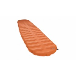 MATELAS AUTOGONFLANT LEGER EVOLITE REGULAR