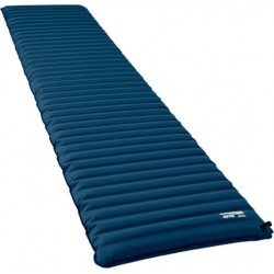 MATELAS GONFLABLE LEGER NEOAIR CAMPER REGULAR