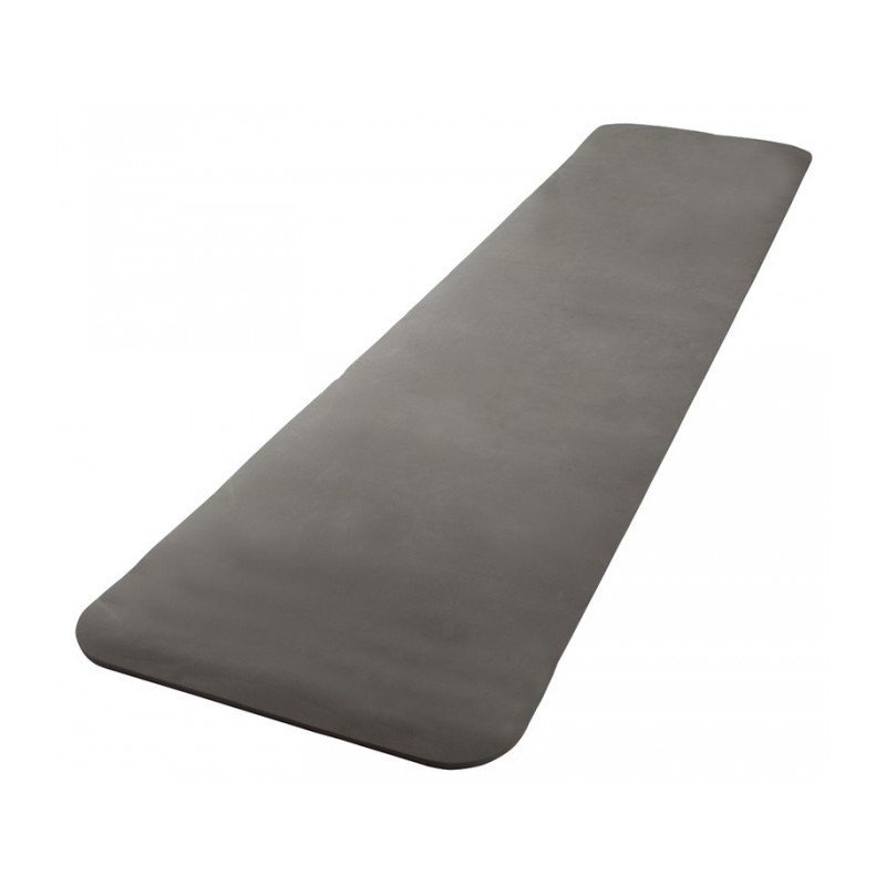 matelas mousse camping mat light vaude achat de matelas mousse. Black Bedroom Furniture Sets. Home Design Ideas