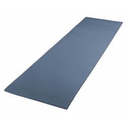 MATELAS MOUSSE EXTRA LONG