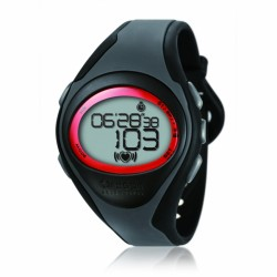 MONTRE CARDIOFREQUENCEMETRE SE 102N