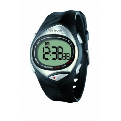 MONTRE CARDIOFREQUENCEMETRE SE 122
