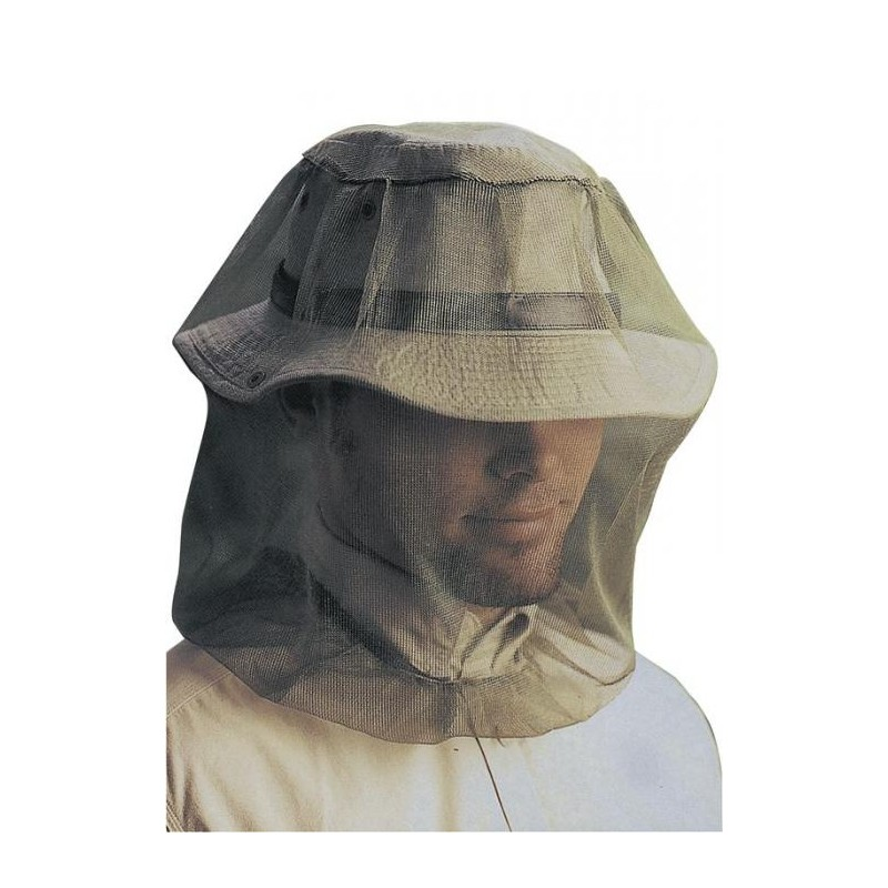 moustiquaire de t te pharma voyage achat de moustiquaires de tete