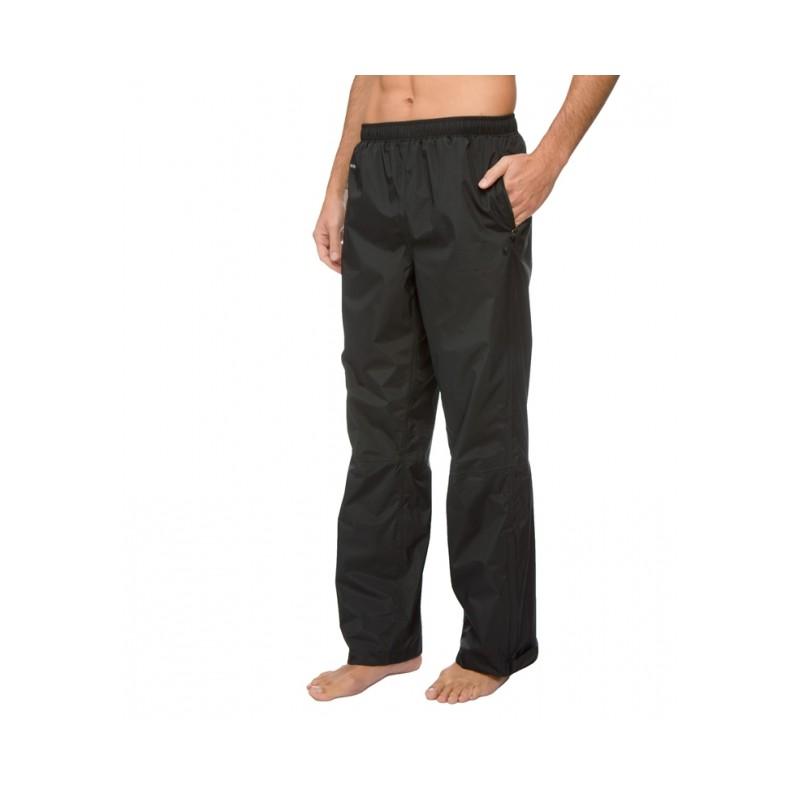 pantalon de pluie randonn e homme north face achat de pantalons de pluie. Black Bedroom Furniture Sets. Home Design Ideas